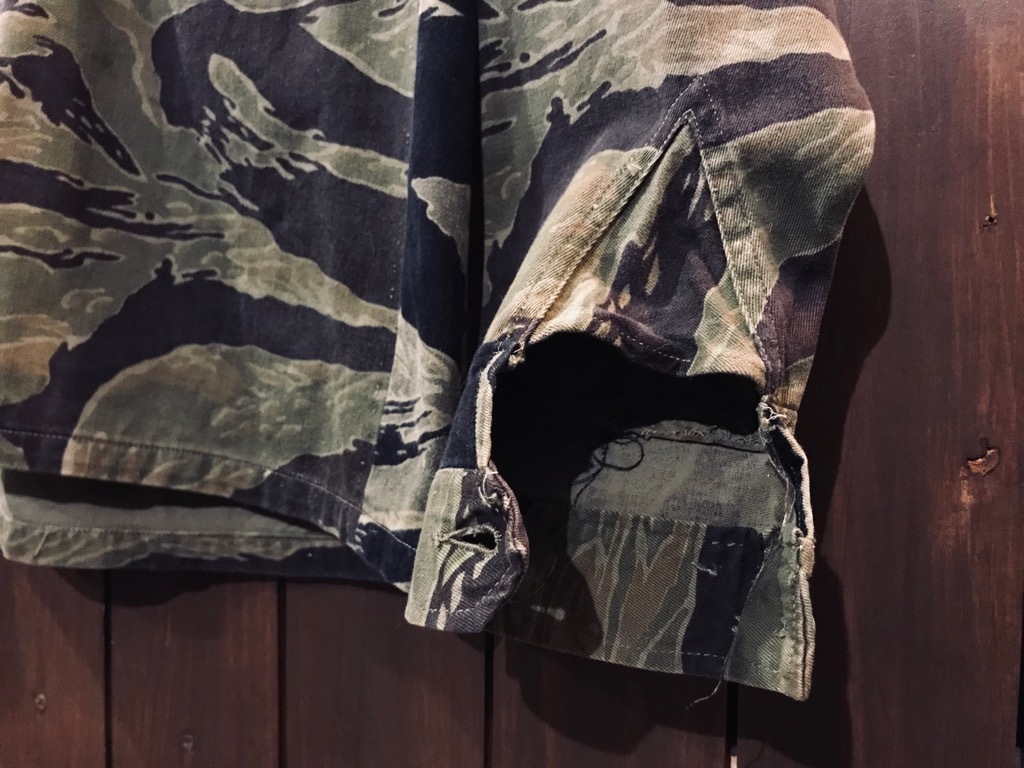 マグネッツ神戸店 3/4(水)Vintage入荷! #1 US.Military Part1!!!_c0078587_17312908.jpg