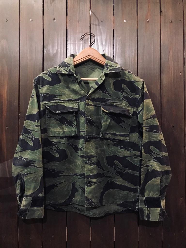 マグネッツ神戸店 3/4(水)Vintage入荷! #1 US.Military Part1!!!_c0078587_17312909.jpg