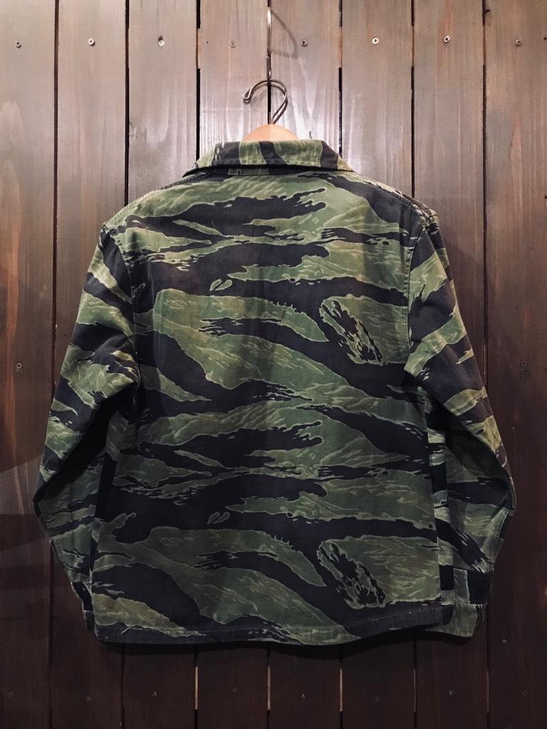 マグネッツ神戸店 3/4(水)Vintage入荷! #1 US.Military Part1!!!_c0078587_17312918.jpg