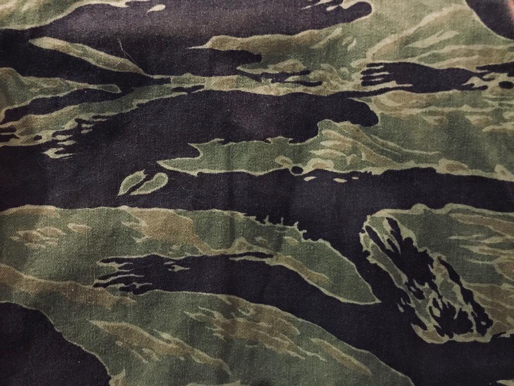 マグネッツ神戸店 3/4(水)Vintage入荷! #1 US.Military Part1!!!_c0078587_17324999.jpg