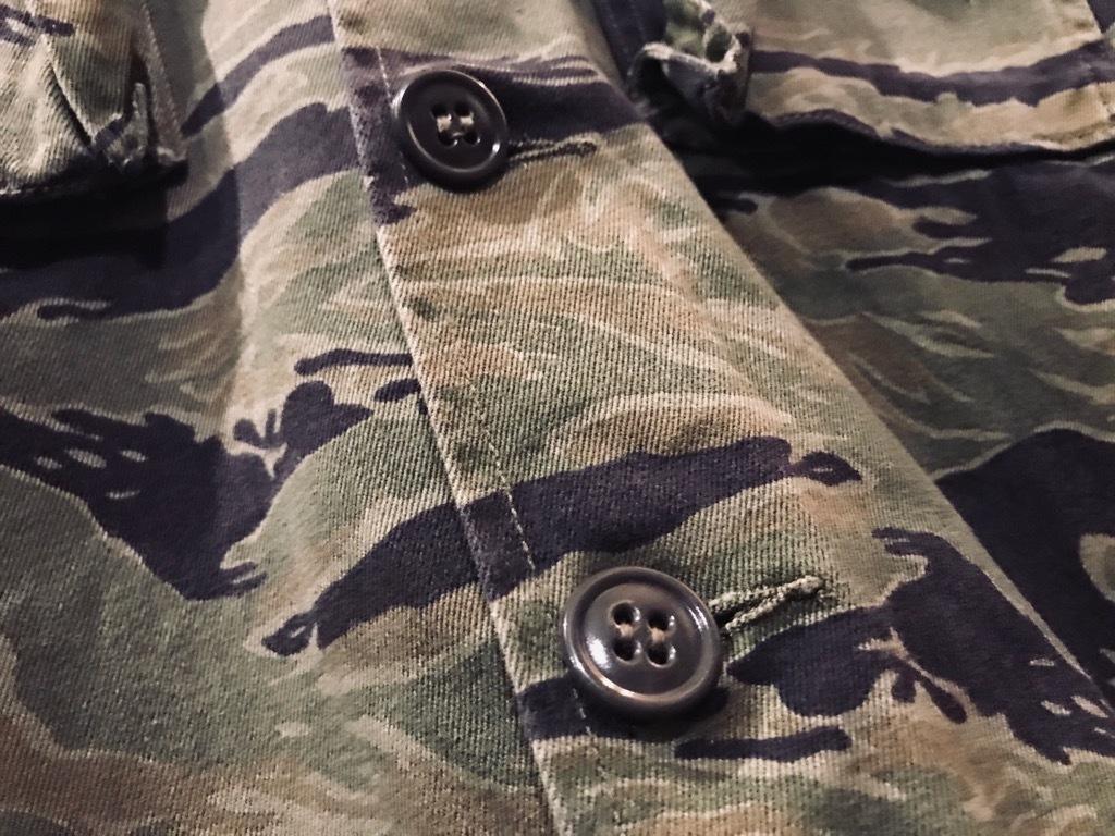 マグネッツ神戸店 3/4(水)Vintage入荷! #1 US.Military Part1!!!_c0078587_17325035.jpg