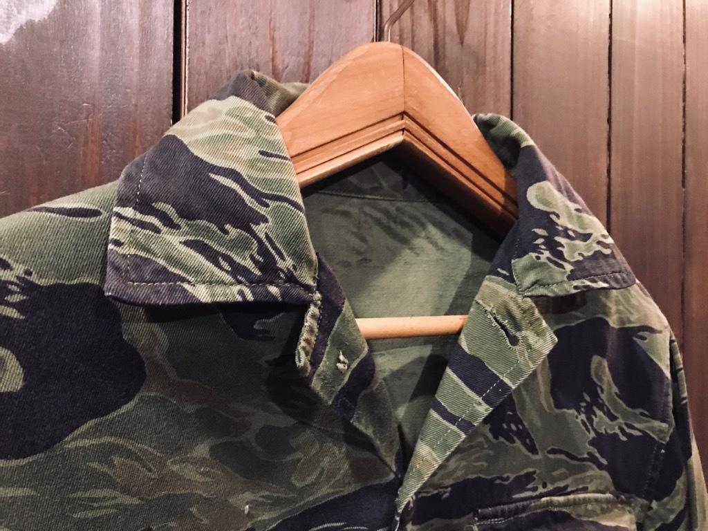 マグネッツ神戸店 3/4(水)Vintage入荷! #1 US.Military Part1!!!_c0078587_17325070.jpg