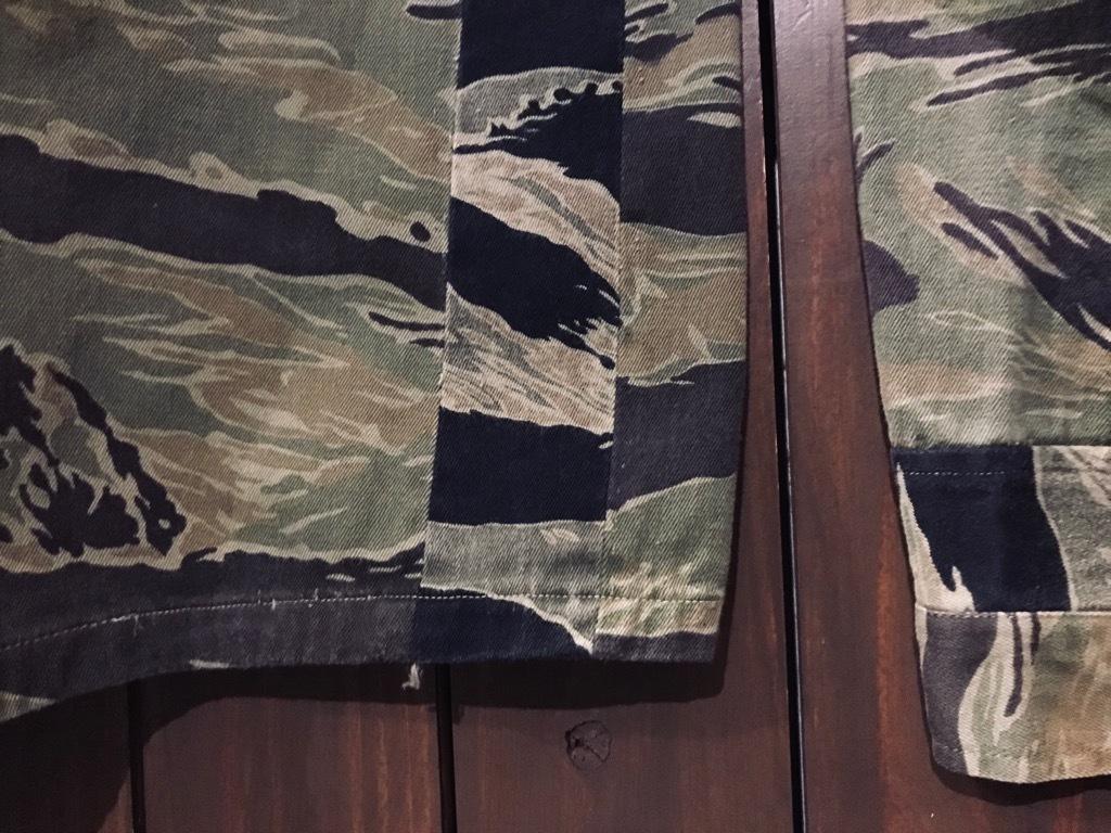 マグネッツ神戸店 3/4(水)Vintage入荷! #1 US.Military Part1!!!_c0078587_17325094.jpg