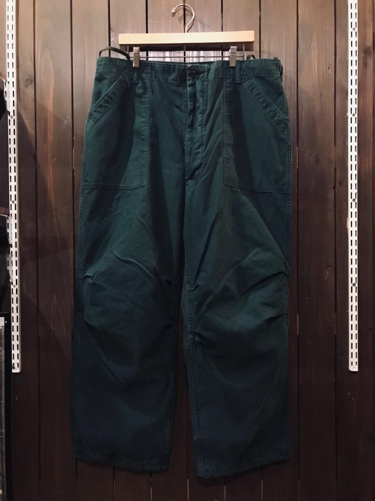 マグネッツ神戸店 3/4(水)Vintage入荷! #1 US.Military Part1!!!_c0078587_17360882.jpg