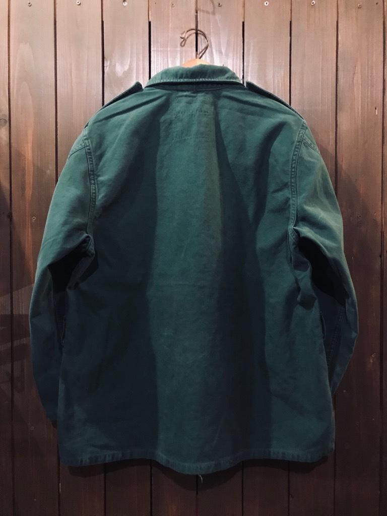マグネッツ神戸店 3/4(水)Vintage入荷! #1 US.Military Part1!!!_c0078587_17374851.jpg