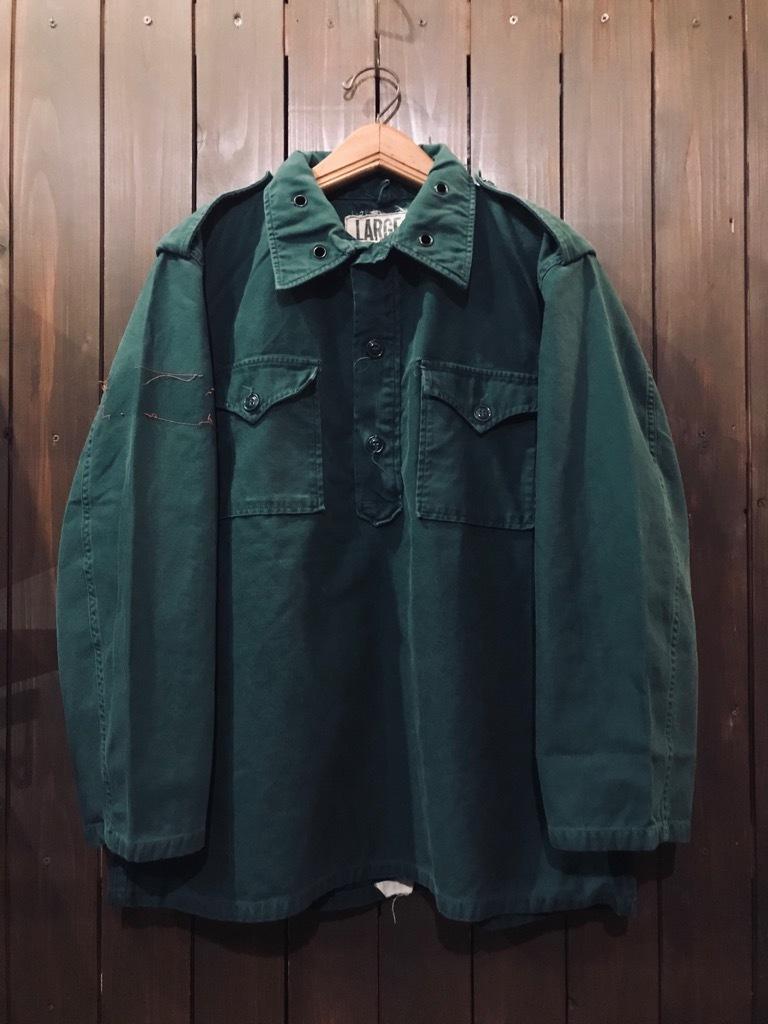 マグネッツ神戸店 3/4(水)Vintage入荷! #1 US.Military Part1!!!_c0078587_17374999.jpg