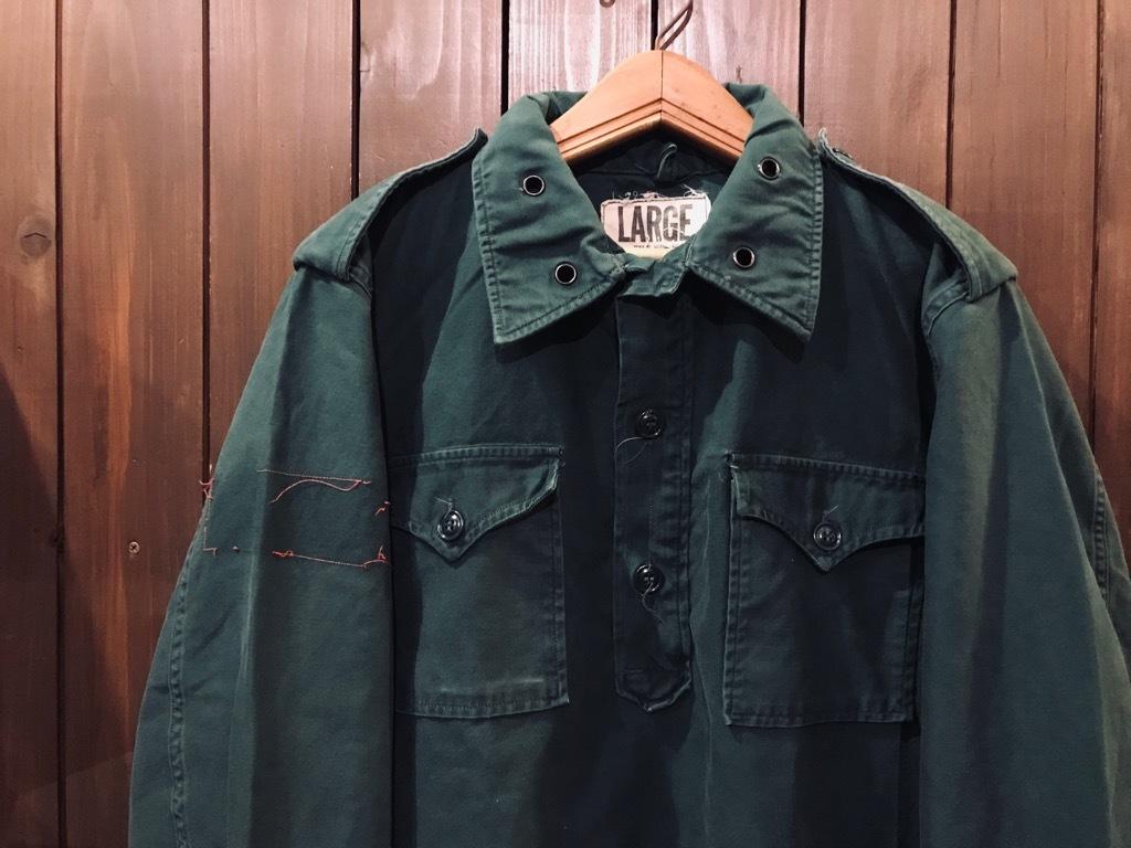 マグネッツ神戸店 3/4(水)Vintage入荷! #1 US.Military Part1!!!_c0078587_17375031.jpg