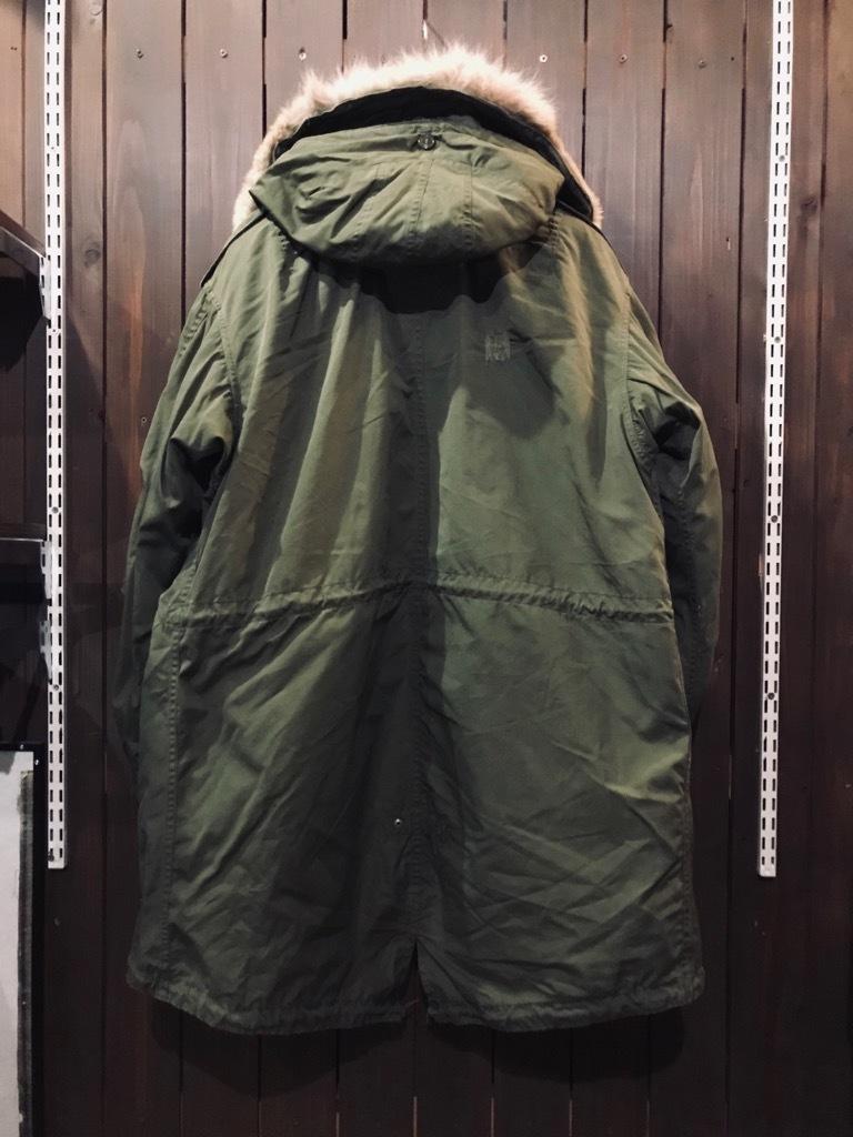 マグネッツ神戸店 3/4(水)Vintage入荷! #1 US.Military Part1!!!_c0078587_17400420.jpg