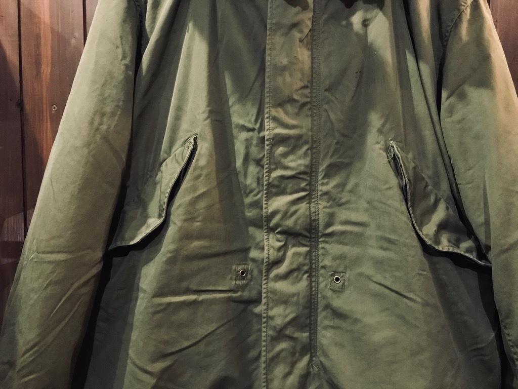 マグネッツ神戸店 3/4(水)Vintage入荷! #1 US.Military Part1!!!_c0078587_17400446.jpg