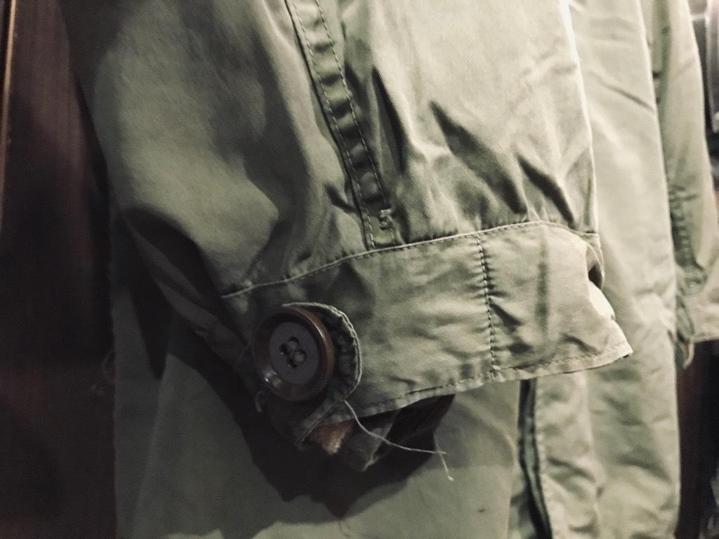 マグネッツ神戸店 3/4(水)Vintage入荷! #1 US.Military Part1!!!_c0078587_17400454.jpg