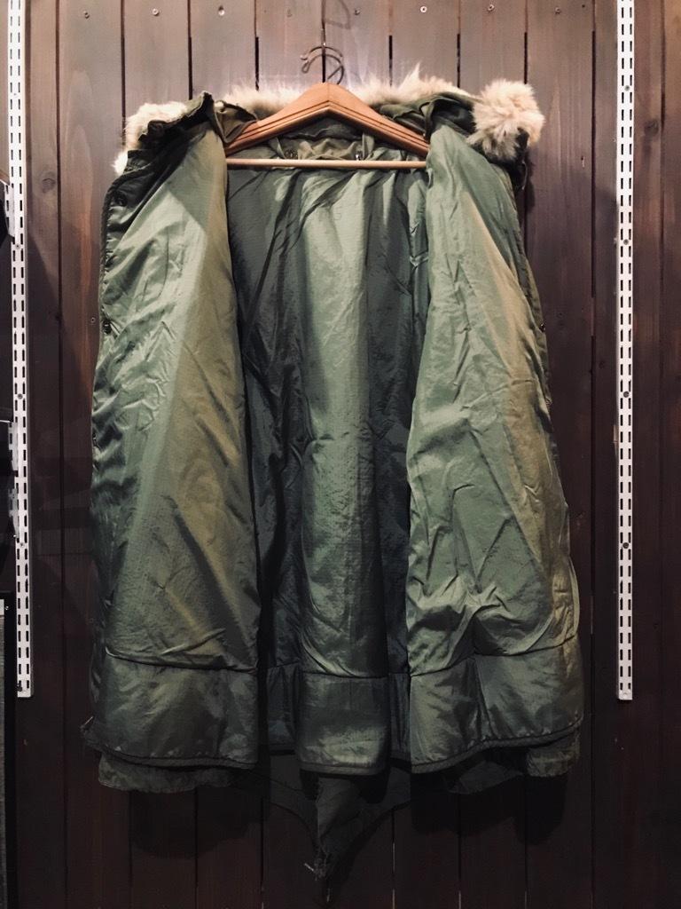 マグネッツ神戸店 3/4(水)Vintage入荷! #1 US.Military Part1!!!_c0078587_17400516.jpg