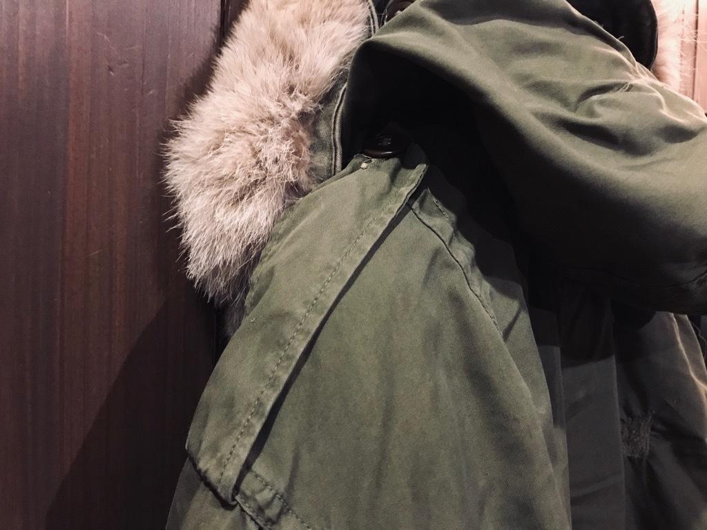 マグネッツ神戸店 3/4(水)Vintage入荷! #1 US.Military Part1!!!_c0078587_17400597.jpg