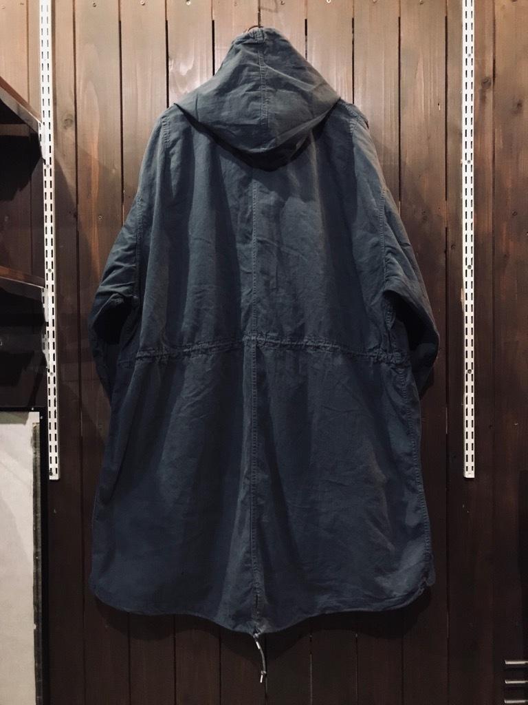マグネッツ神戸店 3/4(水)Vintage入荷! #1 US.Military Part1!!!_c0078587_17431359.jpg