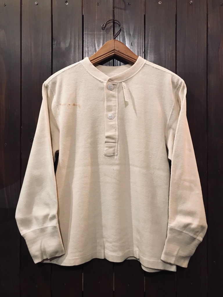 マグネッツ神戸店 3/4(水)Vintage入荷! #1 US.Military Part1!!!_c0078587_17455253.jpg