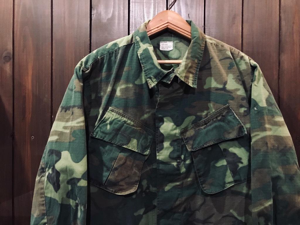 マグネッツ神戸店 3/4(水)Vintage入荷! #1 US.Military Part1!!!_c0078587_17464102.jpg