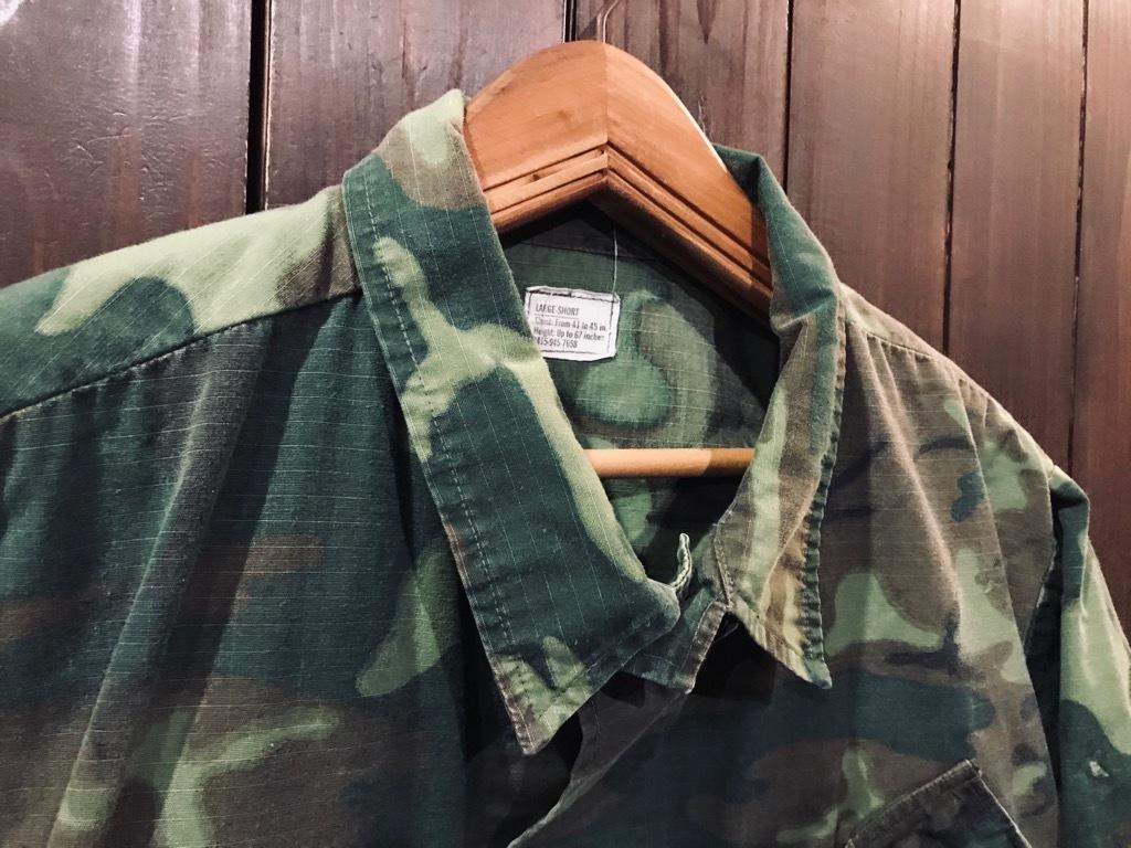 マグネッツ神戸店 3/4(水)Vintage入荷! #1 US.Military Part1!!!_c0078587_17464159.jpg