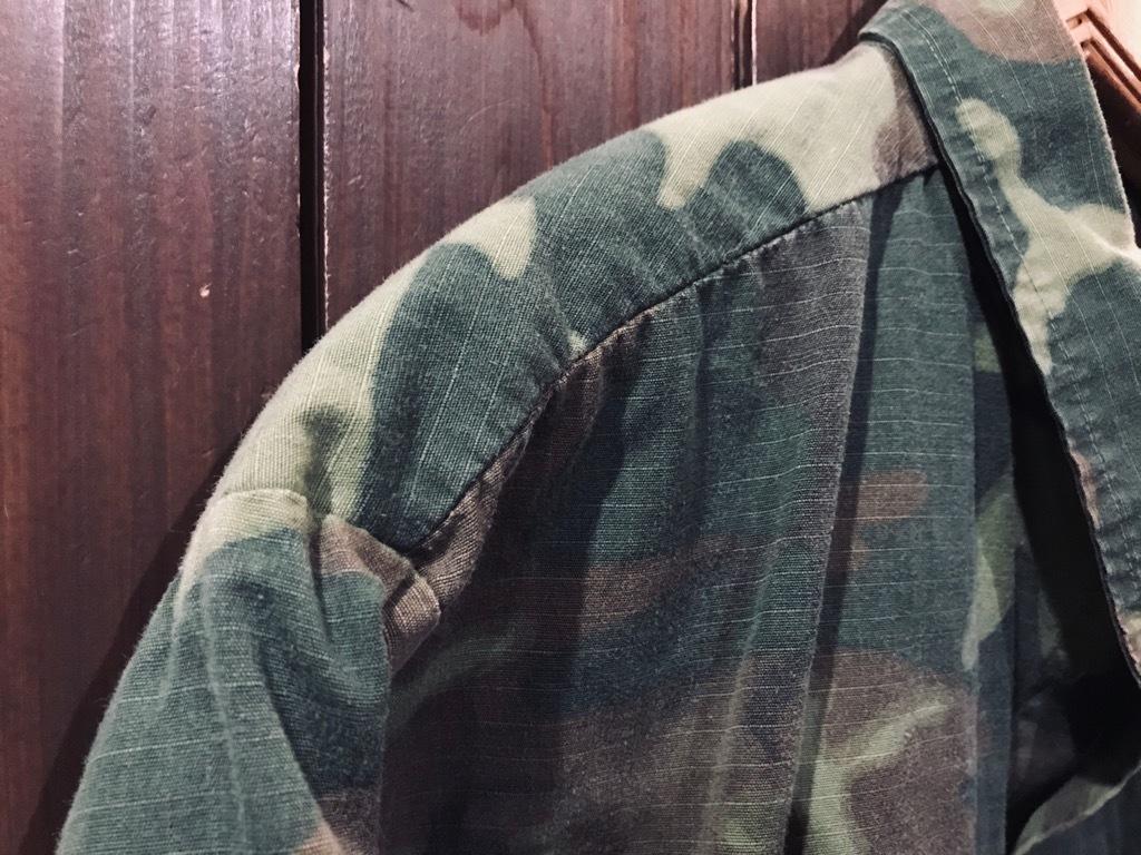 マグネッツ神戸店 3/4(水)Vintage入荷! #1 US.Military Part1!!!_c0078587_17464205.jpg