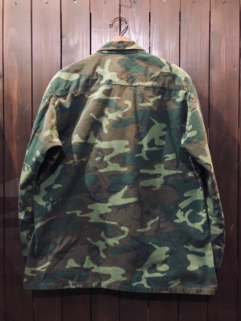 マグネッツ神戸店 3/4(水)Vintage入荷! #1 US.Military Part1!!!_c0078587_17464210.jpg