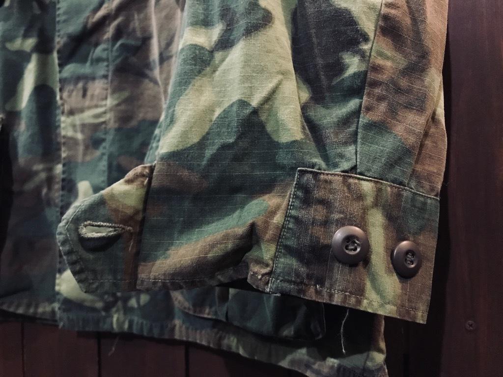 マグネッツ神戸店 3/4(水)Vintage入荷! #1 US.Military Part1!!!_c0078587_17464231.jpg