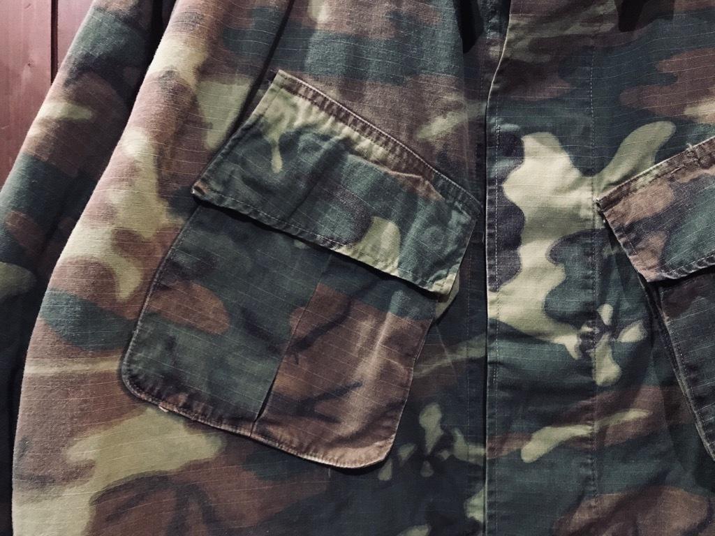 マグネッツ神戸店 3/4(水)Vintage入荷! #1 US.Military Part1!!!_c0078587_17464249.jpg