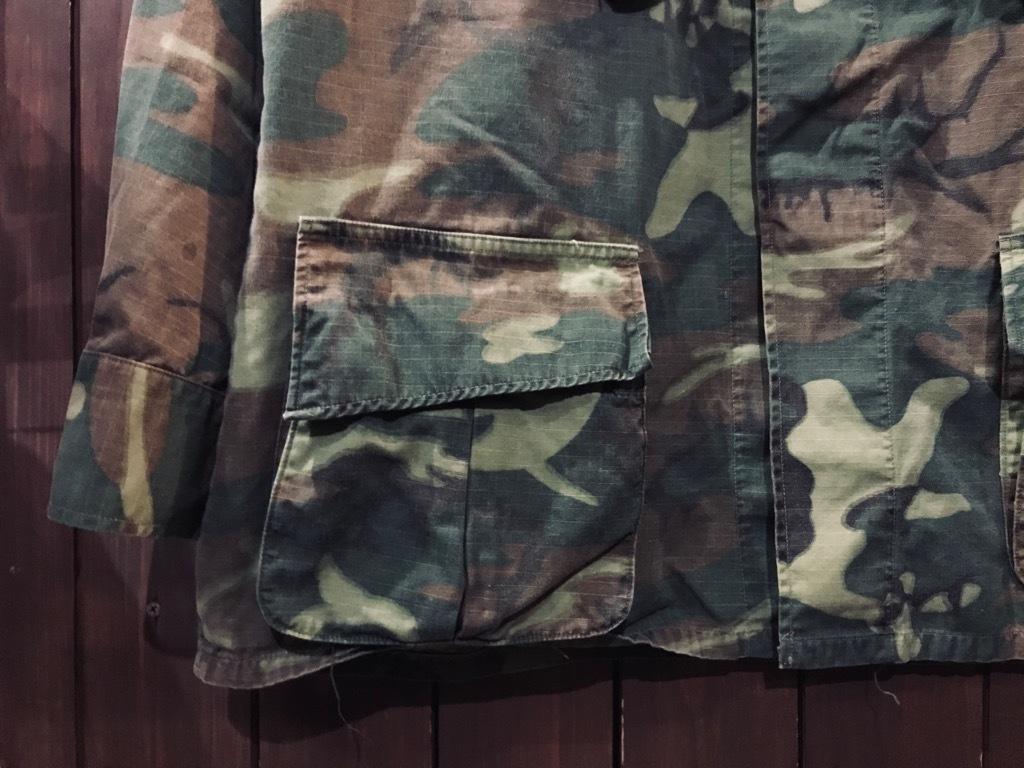 マグネッツ神戸店 3/4(水)Vintage入荷! #1 US.Military Part1!!!_c0078587_17464264.jpg