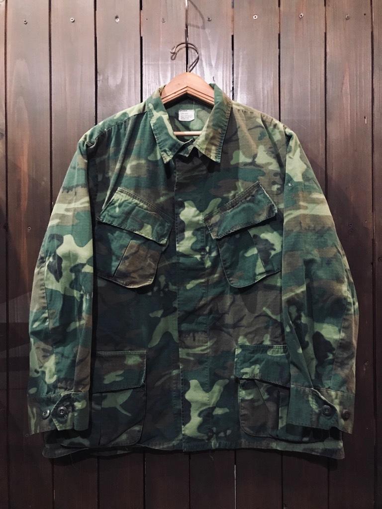 マグネッツ神戸店 3/4(水)Vintage入荷! #1 US.Military Part1!!!_c0078587_17464371.jpg