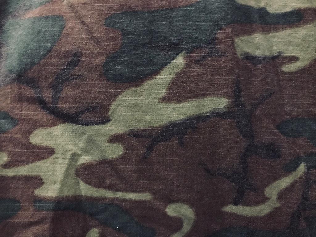 マグネッツ神戸店 3/4(水)Vintage入荷! #1 US.Military Part1!!!_c0078587_17473970.jpg