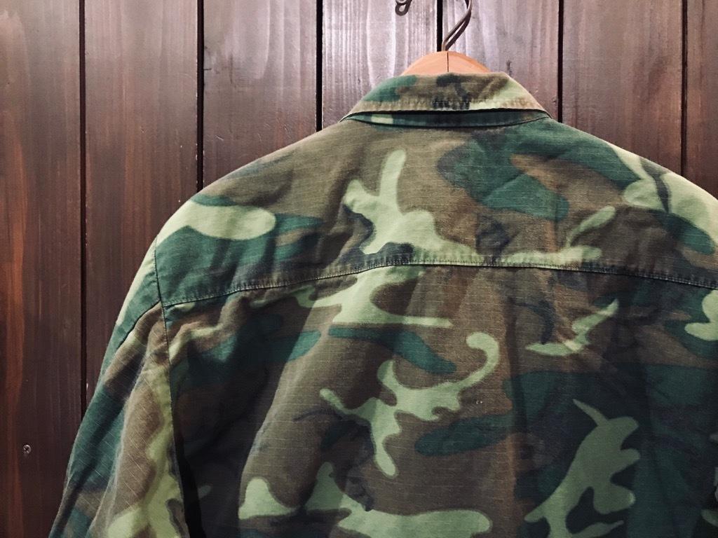 マグネッツ神戸店 3/4(水)Vintage入荷! #1 US.Military Part1!!!_c0078587_17473984.jpg