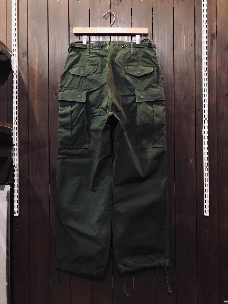 マグネッツ神戸店 3/4(水)Vintage入荷! #1 US.Military Part1!!!_c0078587_17485111.jpg