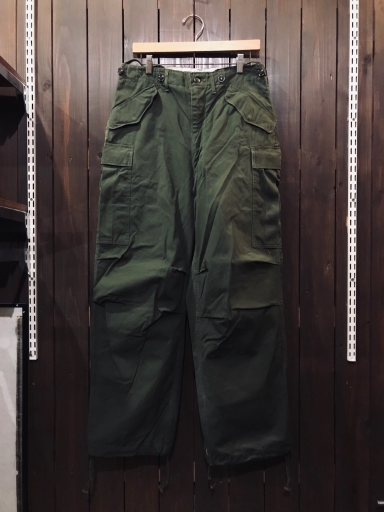 マグネッツ神戸店 3/4(水)Vintage入荷! #1 US.Military Part1!!!_c0078587_17485248.jpg
