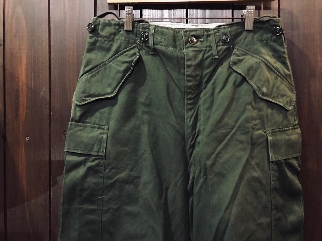 マグネッツ神戸店 3/4(水)Vintage入荷! #1 US.Military Part1!!!_c0078587_17485257.jpg