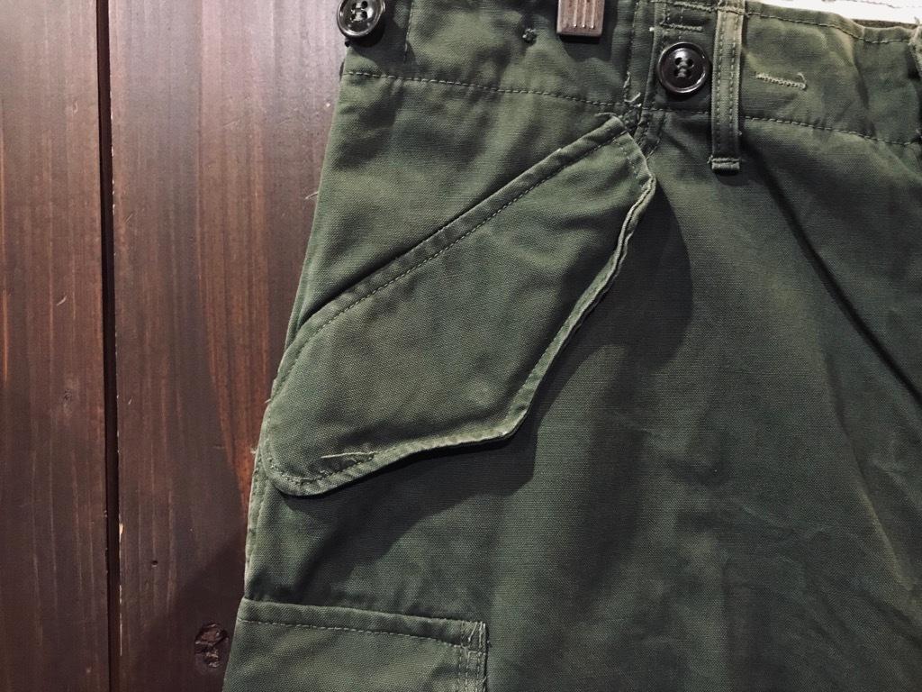 マグネッツ神戸店 3/4(水)Vintage入荷! #1 US.Military Part1!!!_c0078587_17485267.jpg