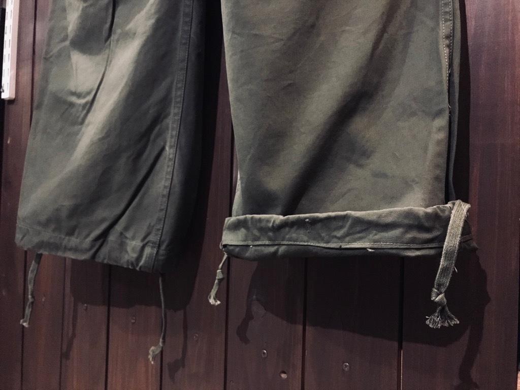 マグネッツ神戸店 3/4(水)Vintage入荷! #1 US.Military Part1!!!_c0078587_17485290.jpg