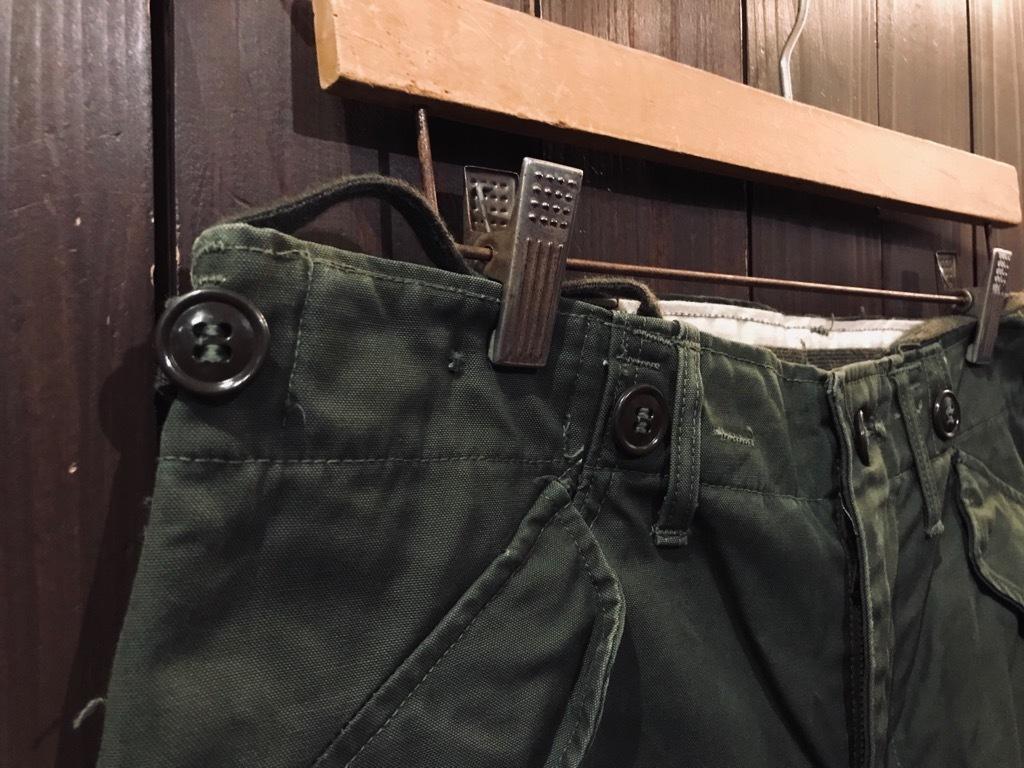 マグネッツ神戸店 3/4(水)Vintage入荷! #1 US.Military Part1!!!_c0078587_17485293.jpg