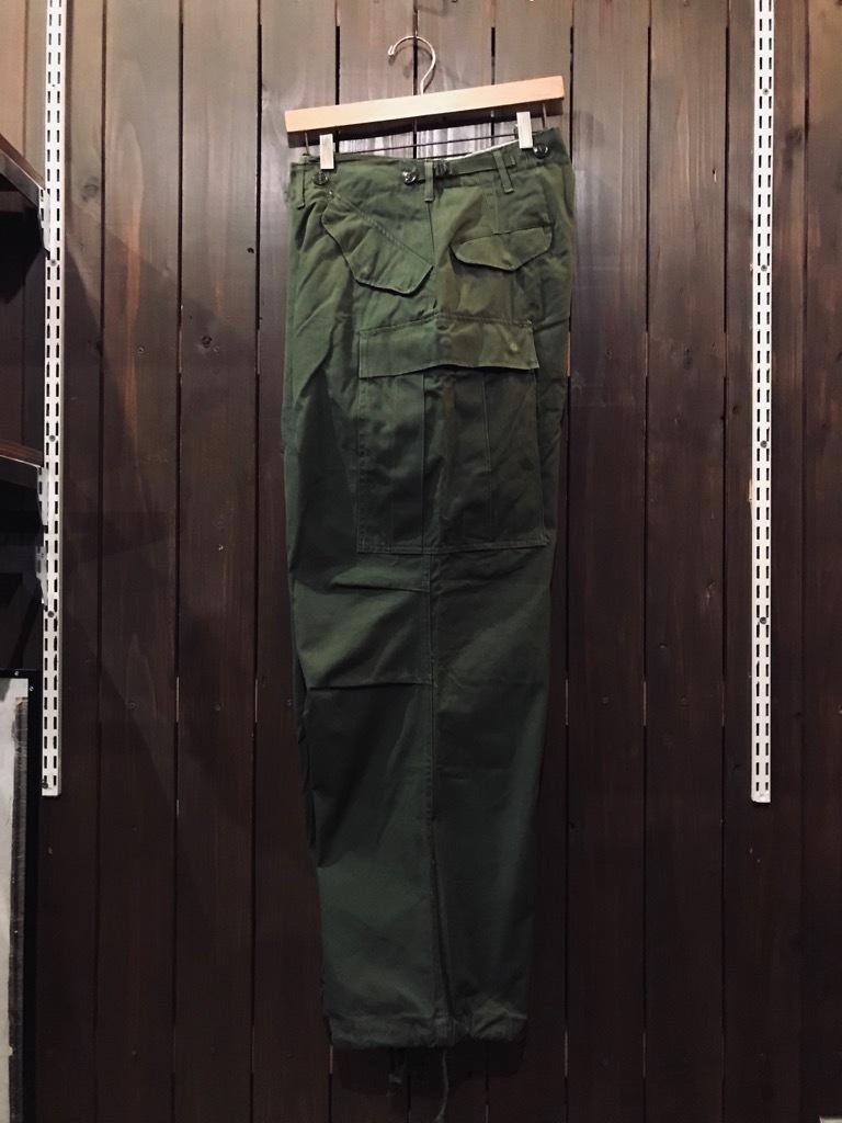 マグネッツ神戸店 3/4(水)Vintage入荷! #1 US.Military Part1!!!_c0078587_17501932.jpg