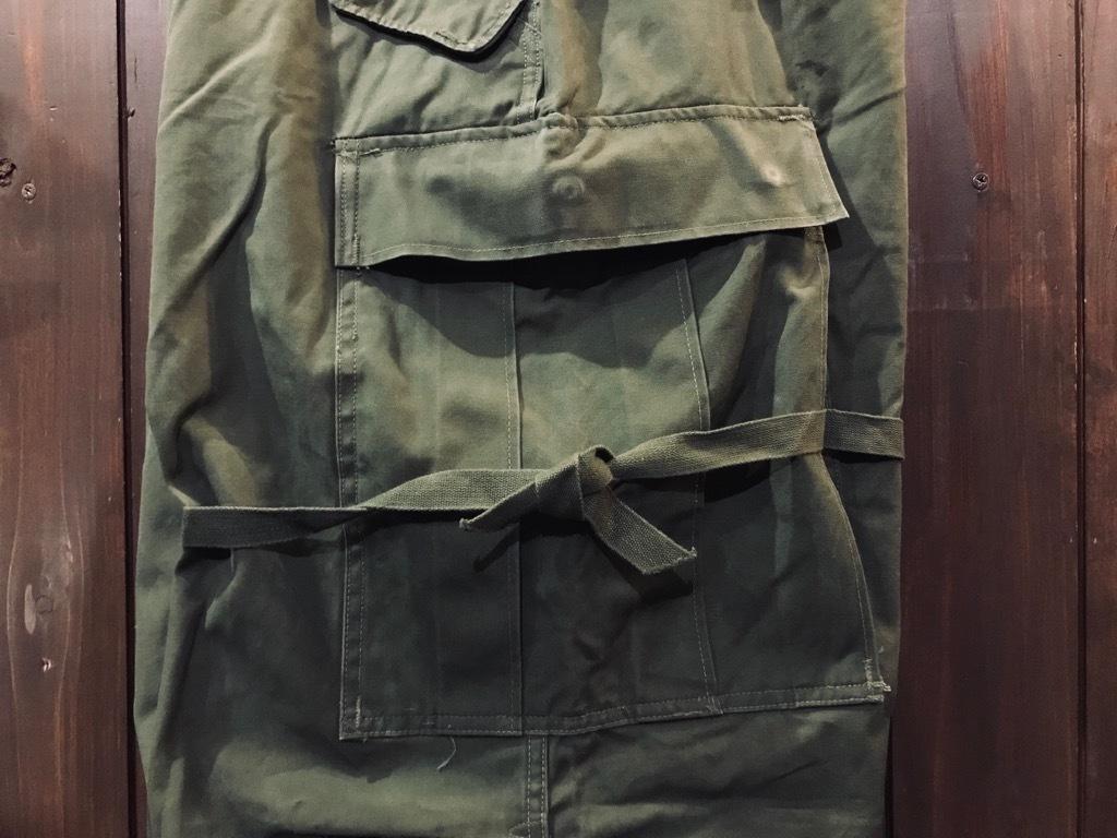 マグネッツ神戸店 3/4(水)Vintage入荷! #1 US.Military Part1!!!_c0078587_17501953.jpg