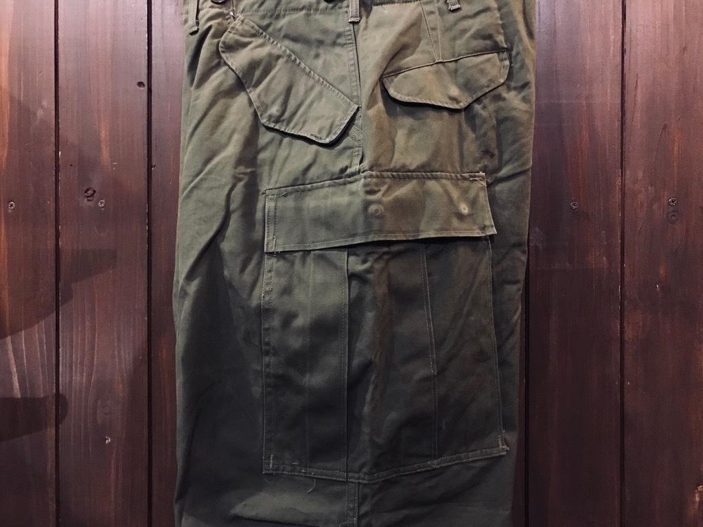 マグネッツ神戸店 3/4(水)Vintage入荷! #1 US.Military Part1!!!_c0078587_17515673.jpg