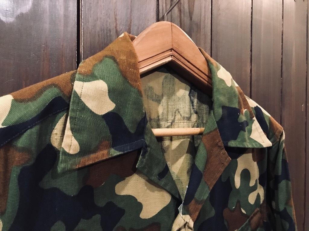 マグネッツ神戸店 3/4(水)Vintage入荷! #1 US.Military Part1!!!_c0078587_17525912.jpg