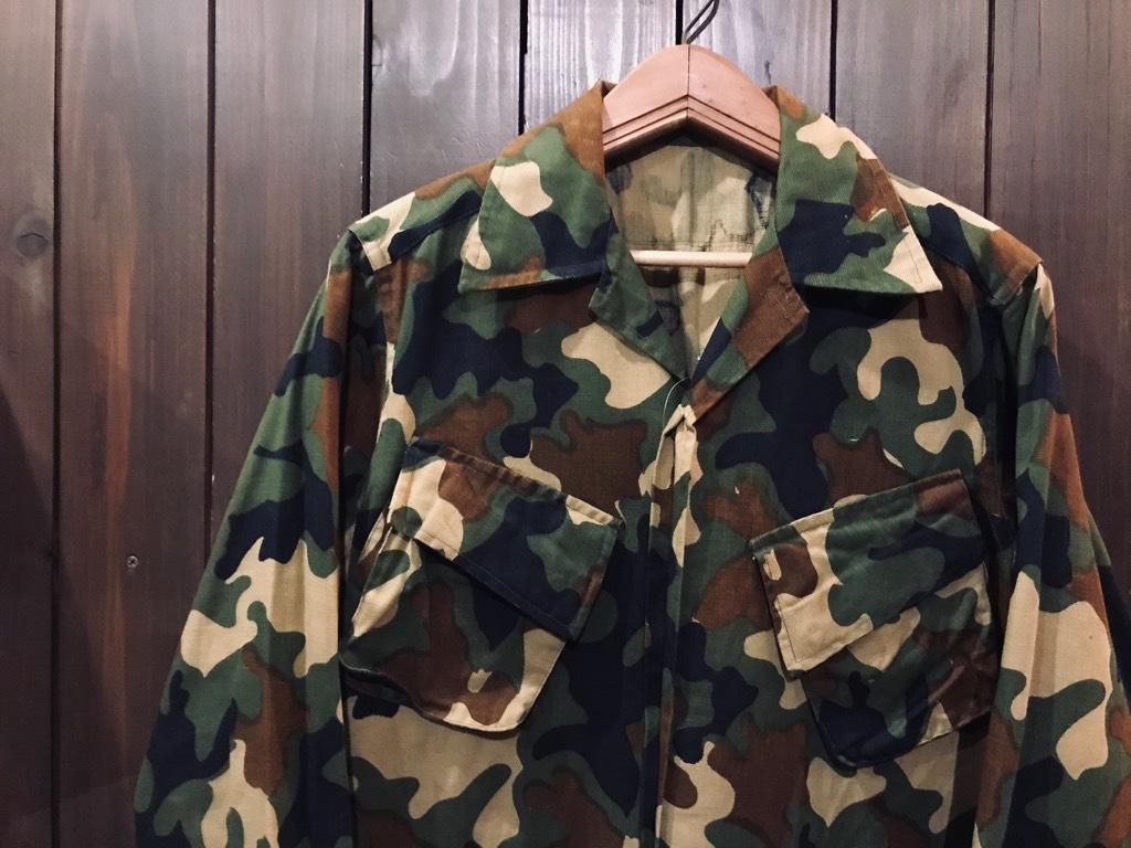 マグネッツ神戸店 3/4(水)Vintage入荷! #1 US.Military Part1!!!_c0078587_17525951.jpg