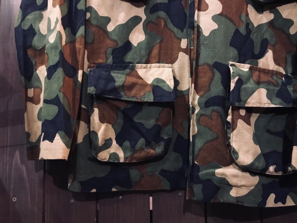 マグネッツ神戸店 3/4(水)Vintage入荷! #1 US.Military Part1!!!_c0078587_17530030.jpg