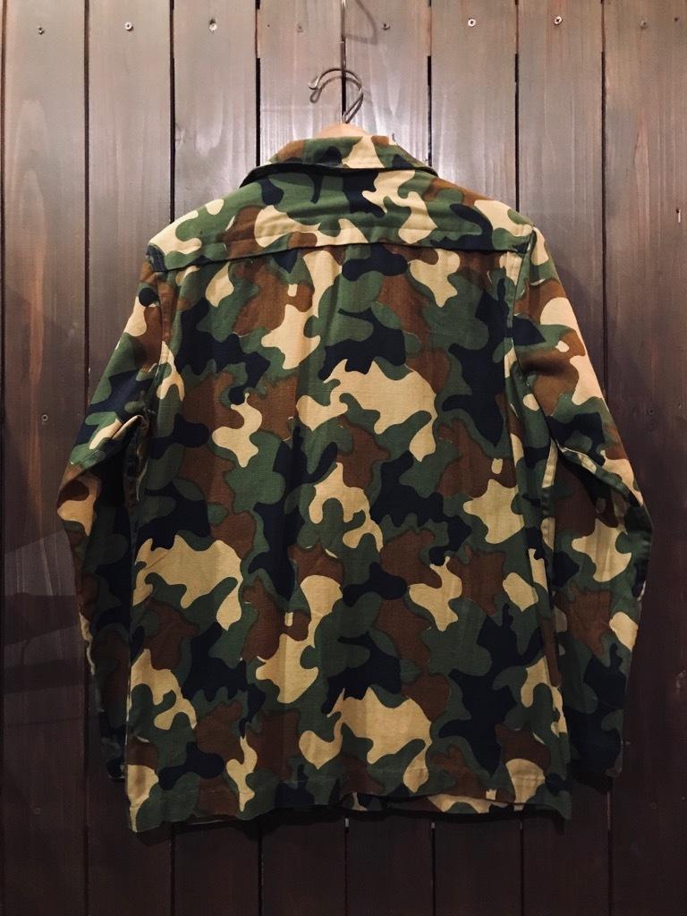マグネッツ神戸店 3/4(水)Vintage入荷! #1 US.Military Part1!!!_c0078587_17530061.jpg