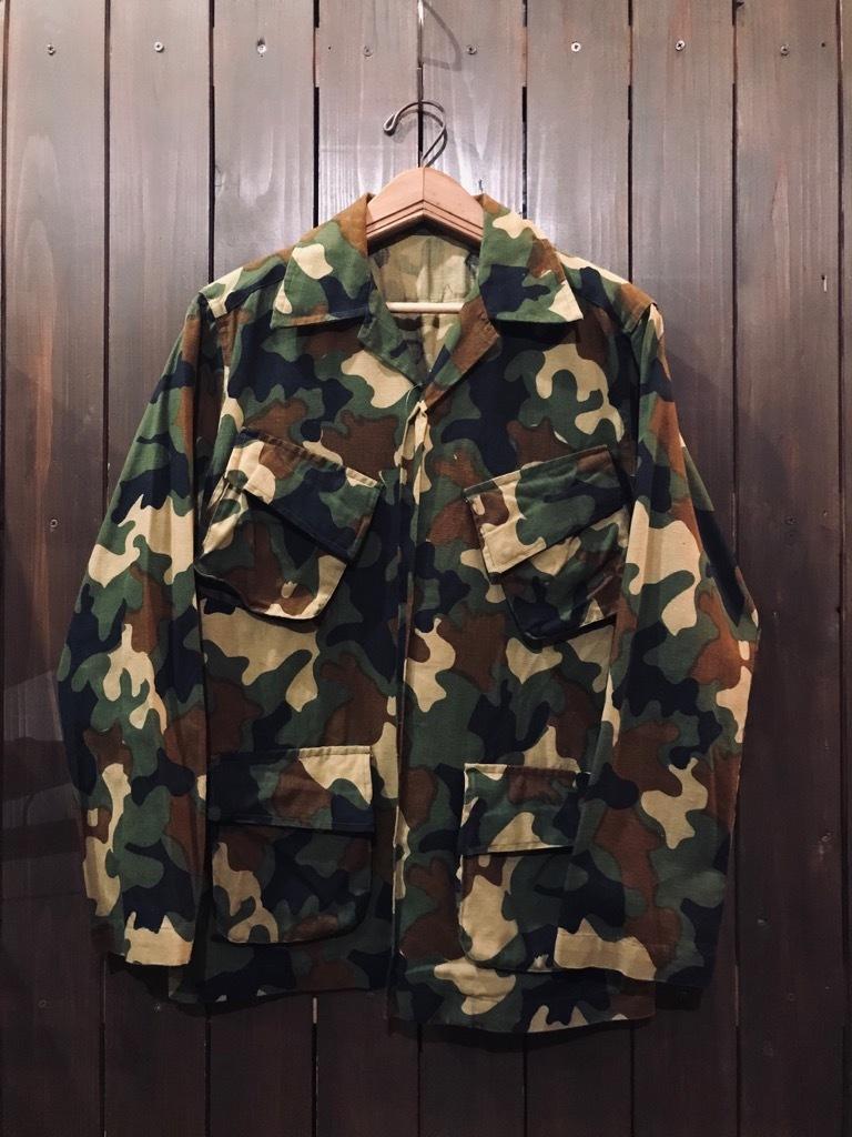 マグネッツ神戸店 3/4(水)Vintage入荷! #1 US.Military Part1!!!_c0078587_17530104.jpg