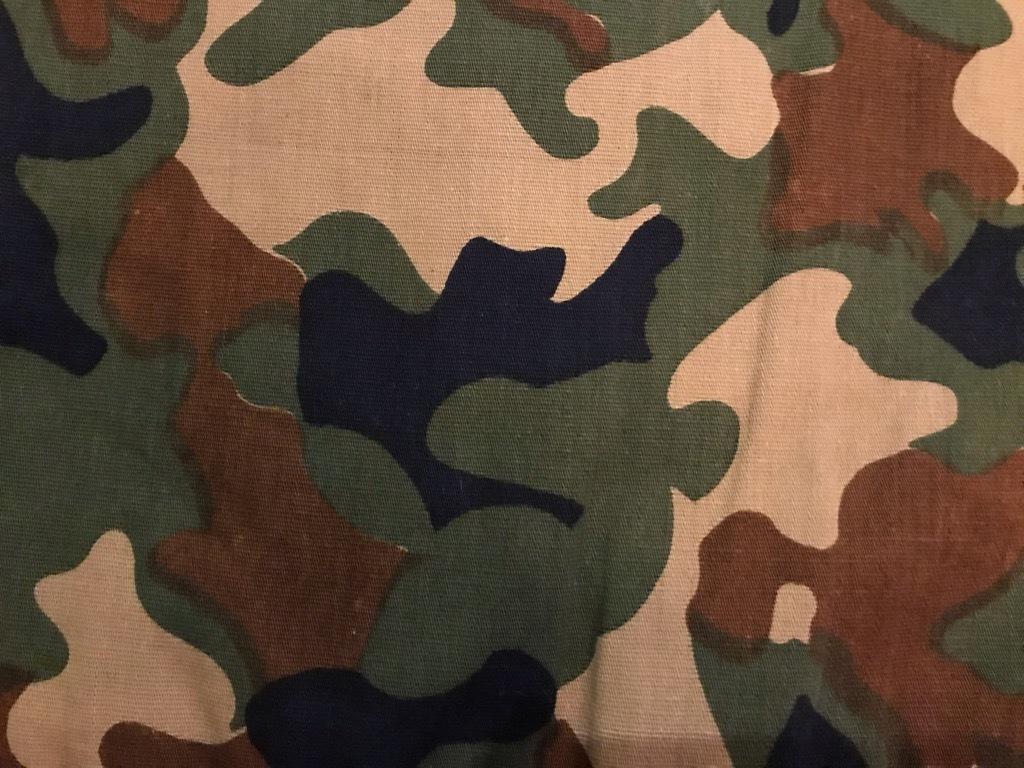 マグネッツ神戸店 3/4(水)Vintage入荷! #1 US.Military Part1!!!_c0078587_17530126.jpg