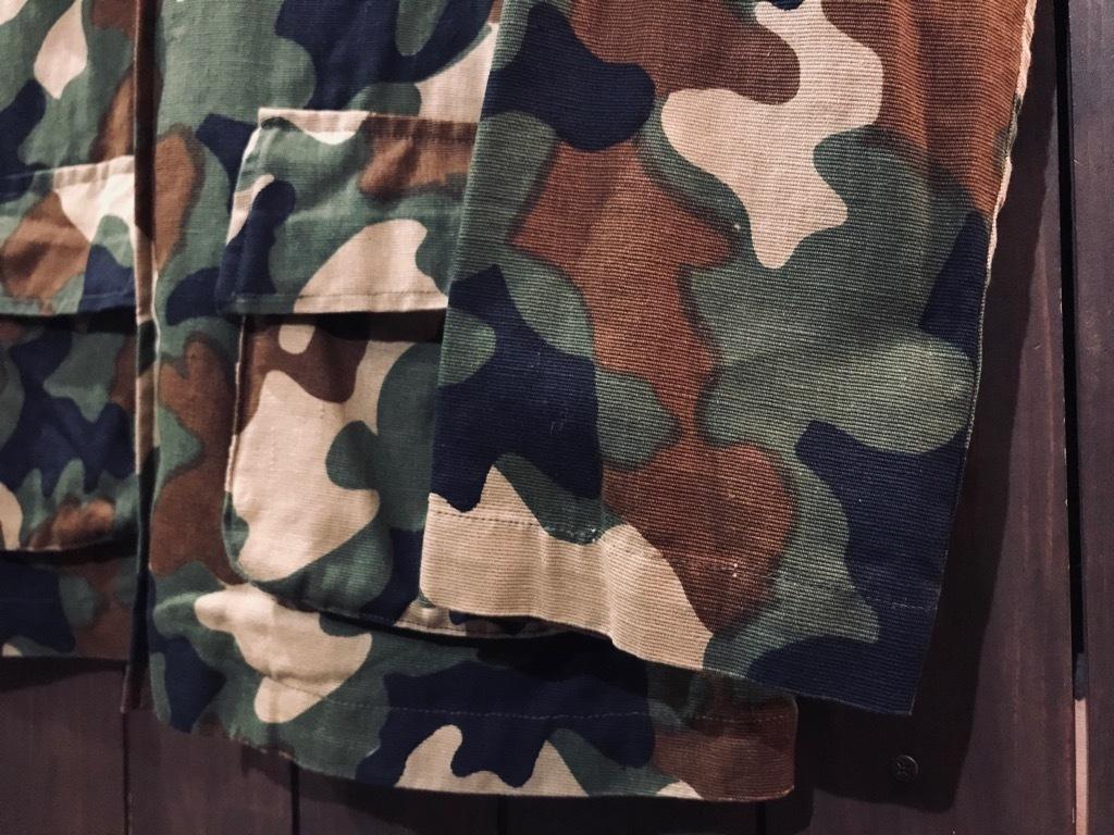 マグネッツ神戸店 3/4(水)Vintage入荷! #1 US.Military Part1!!!_c0078587_17555446.jpg