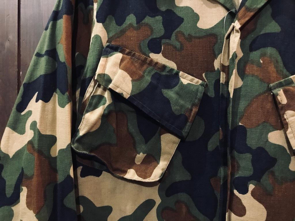 マグネッツ神戸店 3/4(水)Vintage入荷! #1 US.Military Part1!!!_c0078587_17555539.jpg