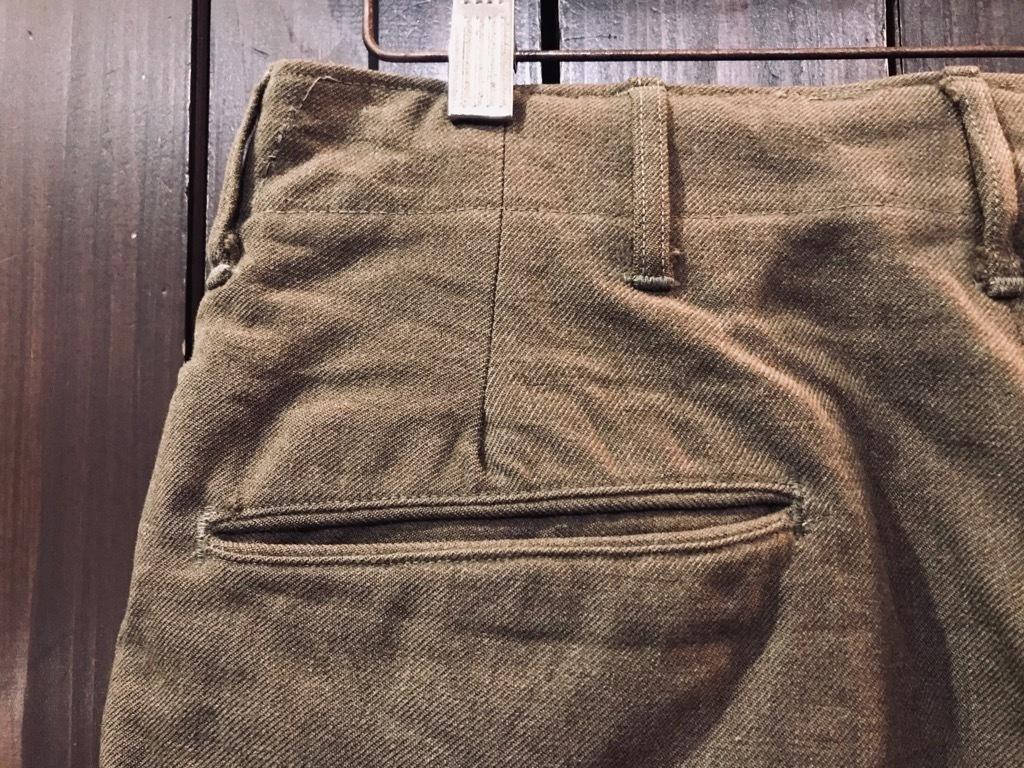 マグネッツ神戸店 3/4(水)Vintage入荷! #2 US.Military Part2!!!_c0078587_18015007.jpg