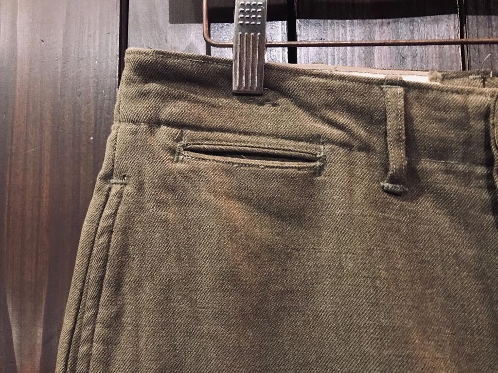 マグネッツ神戸店 3/4(水)Vintage入荷! #2 US.Military Part2!!!_c0078587_18015139.jpg