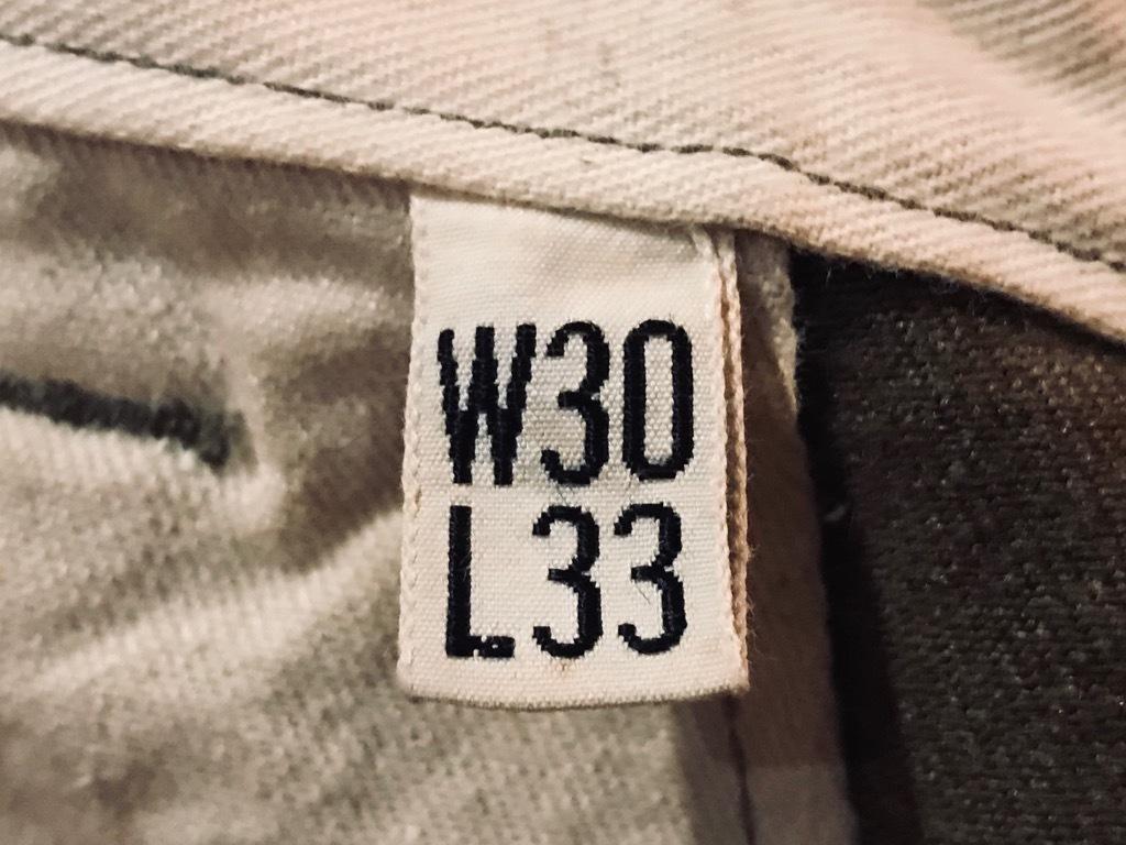 マグネッツ神戸店 3/4(水)Vintage入荷! #2 US.Military Part2!!!_c0078587_18015142.jpg