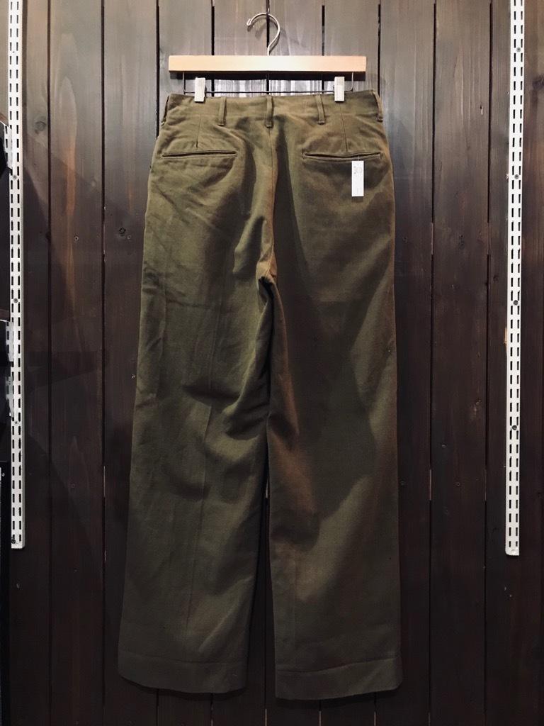 マグネッツ神戸店 3/4(水)Vintage入荷! #2 US.Military Part2!!!_c0078587_18015288.jpg