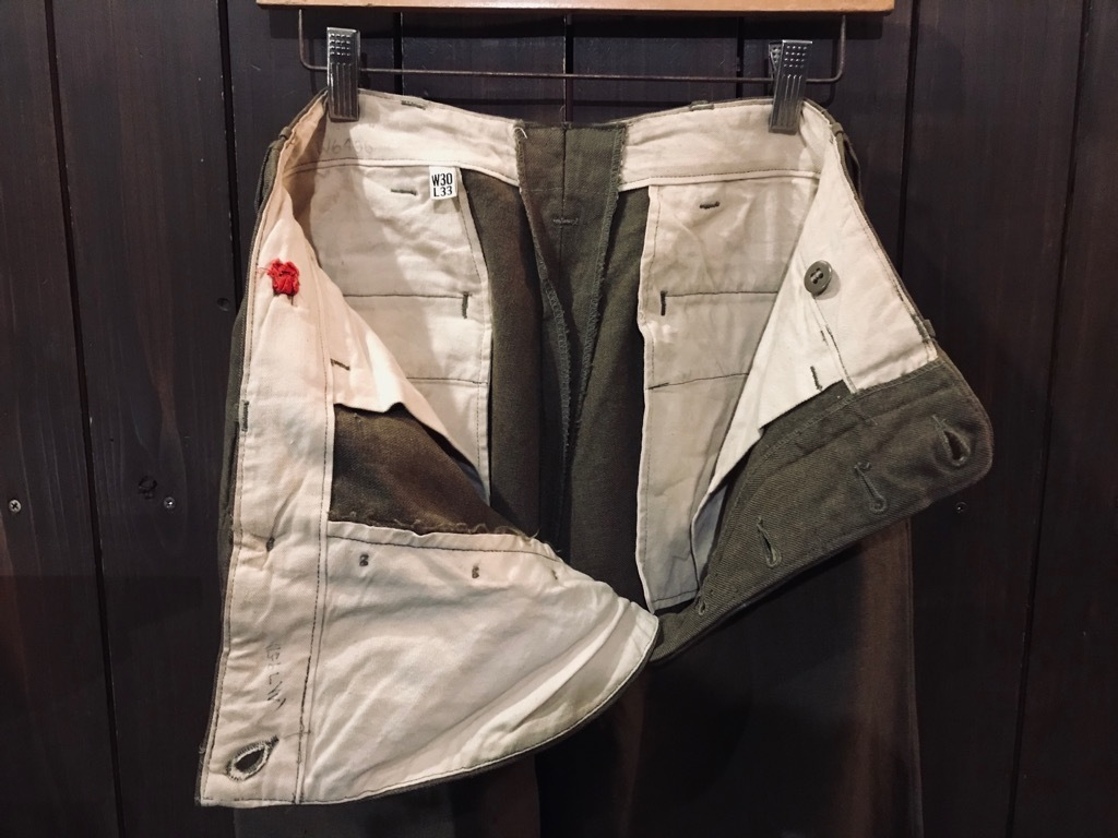 マグネッツ神戸店 3/4(水)Vintage入荷! #2 US.Military Part2!!!_c0078587_18095519.jpg